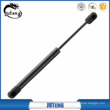 High performance anti-corrosive stainless steel gas spring strut