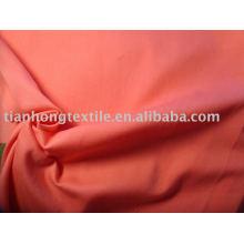 100 % Baumwolle Twill Tencel Funktion Stoff gefärbt
