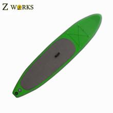 Conception de mode sur l'eau Yoga Sup Bodyboard pour la vente en gros
