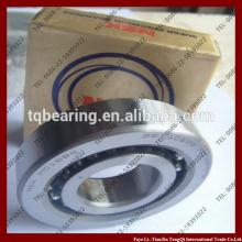 NSK Super Precision Angular Contact Ball Bearings 50TAC100B