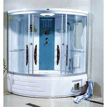 Shower Cabinet,steam cabinet