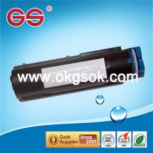 Kompatibler Laserjet Tonerkartusche Drucker für OKI B411 431