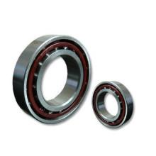 High Quality angular contact ball bearing 7203B