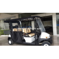 golf cart rain curtain, golf cart rain coat, enclosure for golf cart