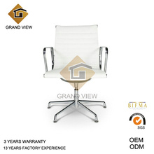 Chaise visiteur de meubles chinois (GV-EA108)