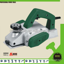 well sell planer