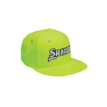 2016 Wholesale Custom Design Logo Embroidered Baseball Cap for Promotion