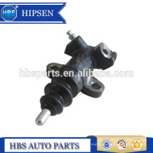 Hydraulic Clutch Slave Cylinder For Forester 03-06 (OE:30620AA042)