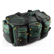 Fábrica por atacado Design exclusivo pesca Bag para ferramentas