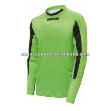 Soccer jersey football sportswear for men