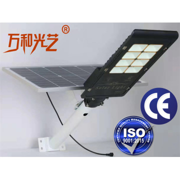 IP65 LED Solar Street Light Remote Control