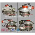 8-97038-518-0 VA180027 Turbocompressor a partir de Mingxiao China