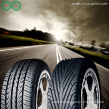 13``-18`` Chinese PCR Tire Auto Tire Vehicle Radial Car Tire