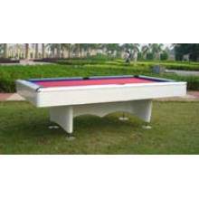 Outdoor Billiard Table (OTB-005)