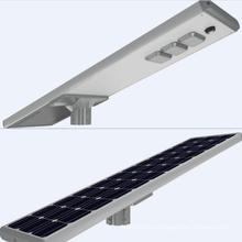 3 Years Warranty Outdoor lighting 12V DC led solar street light 60w IP65 CE ROHS listed