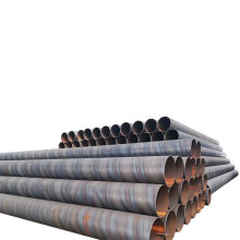 500mm 4130 Ment Steel Pipe