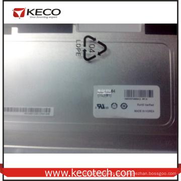 10,4 pulgadas LB104S04-TL01 a-Si Panel TFT-LCD para LG