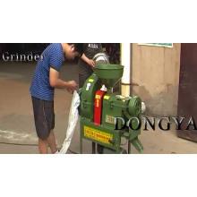 DONGYA 3009 grain crusher manufacturers