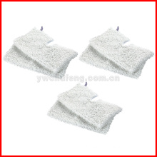 Free Shipping! Replacement Mop Pads for Shark Pocket Mop Pads S3550 S3501 S3601 S3901