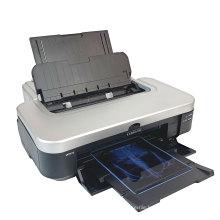 Factory price Medical X-ray dry Film Printer/Inkjet Printers for xray film imaging