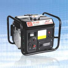 HH950-B04 AC Voltage Regulator for Generators with Frame