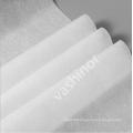 woven and non woven fabric