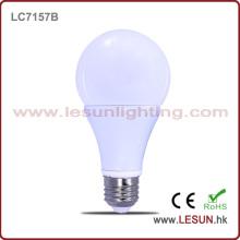 Ampoules économiseuses d'énergie du projecteur 7W LED / LED LC7157b