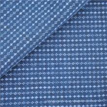 tecido de malha de lã de poliéster tecido de malha de malha de tecido de poliéster
