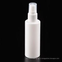 Косметической Пэт бутылки трафаретная печать поверхностный регулировать и личной гигиены Пэт бутылка (PB06)