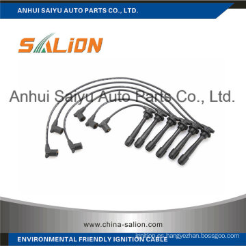 Cable de encendido / Cable de bujía para Sonata (JP178)