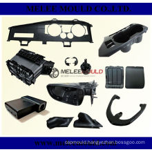 Plastic Injection Auto Part Tooling
