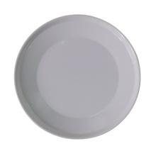 Melamine Round Deep Plate/Dinner Dish (WT13814-09)
