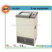FN-CR01 CE approuvé vente chaude radiographie calculée