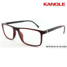ready stock TR90 rubber tip optical frames eyeglass frame eyewear