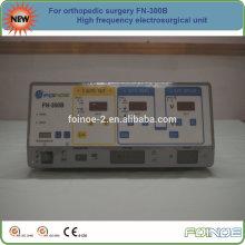 Pour générateur électrochirurgical à haute fréquence FN 300B en surtension orthopédique