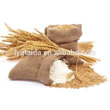 Flour product improver DT-M903