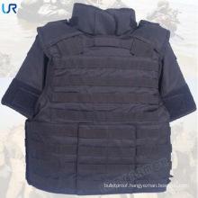 Military Tactical Combat Bullet Proof Vest Ballistic Jacket Plate Carrier