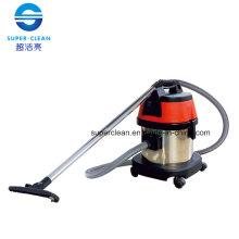 Kimbo 15L em aço inoxidável aspirador de pó molhado e seco