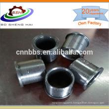 OEM cnc machining precision machine parts,HMPE plastic,OEM services offered