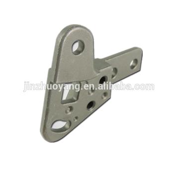 OEM service grey iron sand casting part