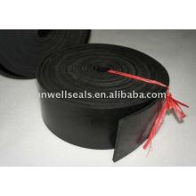 Витоновые резиновые ленты