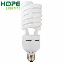 65W Spiral Energy Saving Light Bulbs
