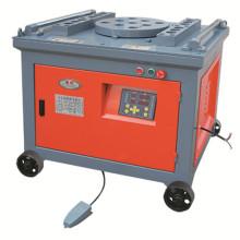 Machine à cintrer les fils automatique GW42D-4