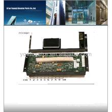 Kone Elevator Board Lce-Knx Km713130g01 Kone Elevator PCB