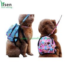 Neue Dog′s Rucksack, Pet-Beutel (YSPB00-009)