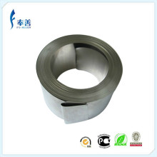 Cu Nickel Ribbon Copper Nickel Ribbon Cuni44 (NC050)