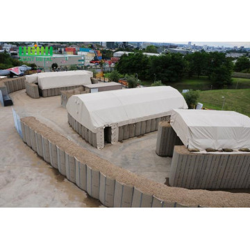 Cheap+Military+Sand+Wall+Hesco+Barrier+for+Sale