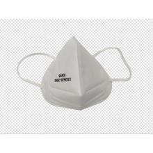 N95 Folding Face Mask