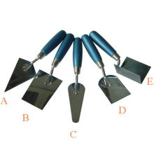 Bricklaying Trowel (High Quality-Stainless Steel)