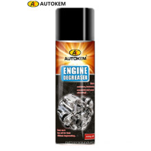 Car Foamy Engine Cleaner Spray, Engine Carbon Cleaner